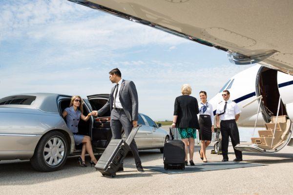 taxi sân bay nội bài giá rẻ 100k